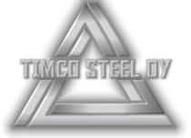 TimCo Steel Oy